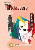Italiaans (incl. audio cd) Groep 7 - 8 + VO