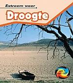 Coronaserie Droogte  8 - 10 jaar