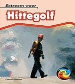 Coronaserie Hittegolf 8 - 10 jaar