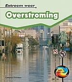 Coronaserie Overstroming | 8 - 10 jaar