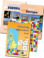 Totaalpakket Europa | Groep 7