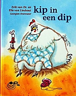 kip in een dip | vanaf 6 jaar