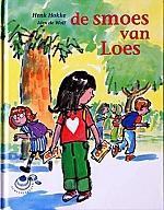 de smoes van Loes | vanaf 6 jaar