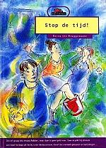 Stop de tijd! | vanaf 9 jaar