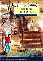 Kinderen op het menu | vanaf 9 jaar