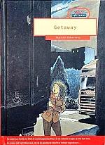 Getaway | vanaf 9 jaar