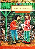 Nicolet Banket | vanaf 9 jaar