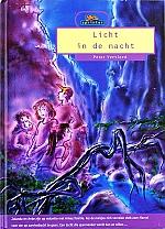 Licht in de nacht | vanaf 9 jaar