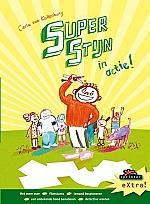 Super Stijn in actie! | vanaf 9 jaar