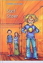 Stef Stoer | vanaf 8 jaar