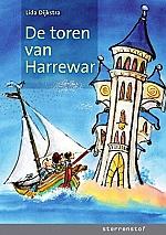 De toren van Harrewar | vanaf 8 jaar