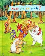 kip is te gek! | vanaf 5 jaar