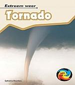 Coronaserie Tornado | 8 - 10 jaar