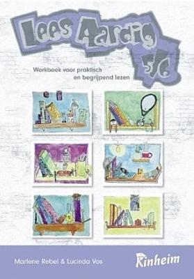 Lees Aardig 5 - 6