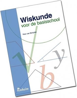 Wiskunde voor de Basisschool | Groep 7 - 8