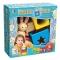 Smart Games - Bunny Boo | 2 - 5 jaar