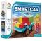 Smartcar 5x5 | vanaf 4 jaar