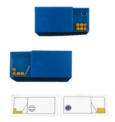 Splitsbox individueel
