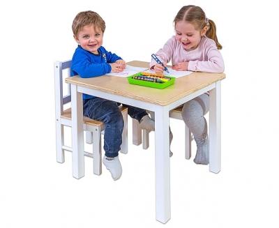 Kinder zitgroep 3-delig